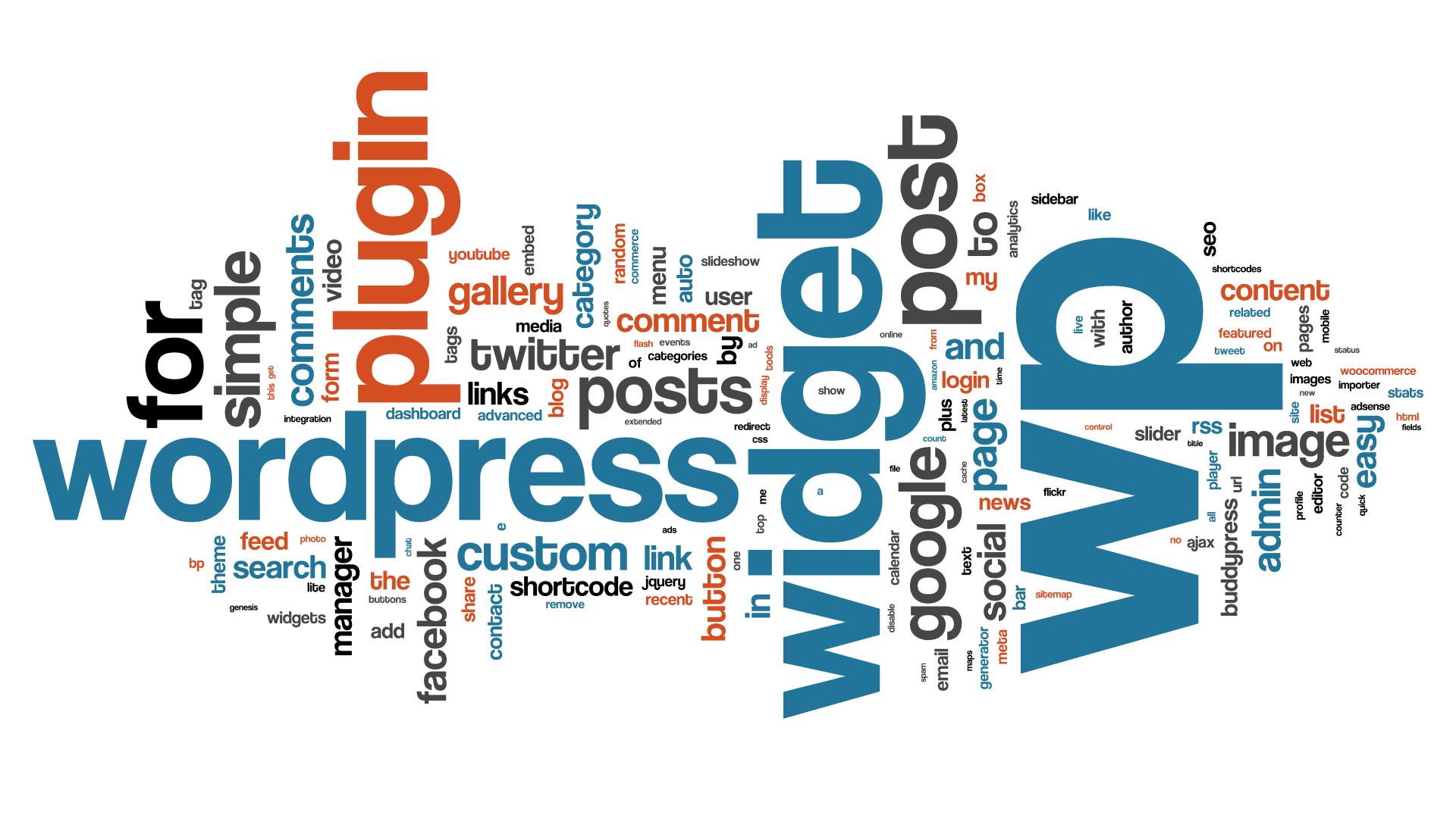 Flexible ssl wordpress fixing mixed content errors stopboris Images