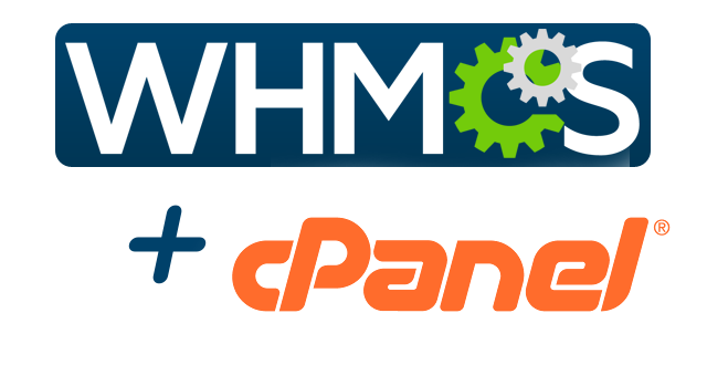 WHMCS + cPanel