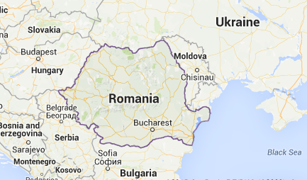 In Romania Alone We Are Connected To Nearly Every Single Tier 1 Internet  Provider With A Network In Country (TeliaSonera, Cogent, GTT/Tinet, NTT, ...