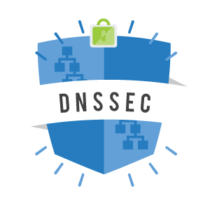 DNSSEC logo