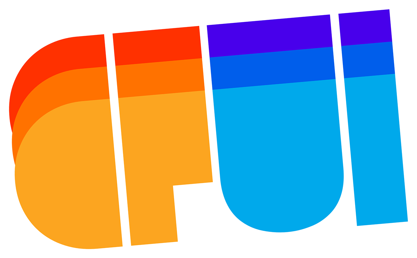 OpenOffice Accessibiliy