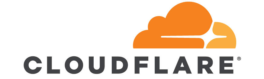 Sponsored by: Cloudflare Austin