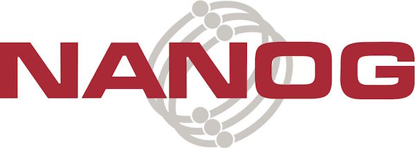 NANOG - the art of running a network and discussing common operational issues