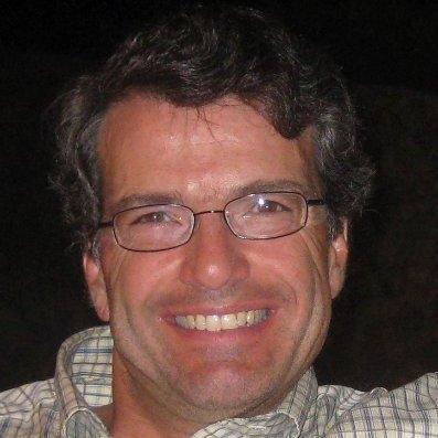 Peter Dumanian