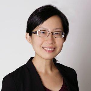 Xiaolin Gong