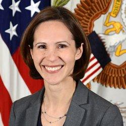 Alissa Starzak