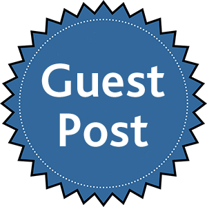 Image result for Guest Post