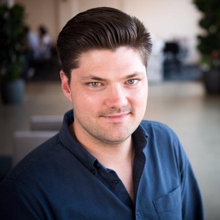 Ryan Djurovich