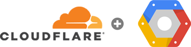 Cloudflare and Google Offer App Developers $100,000 in