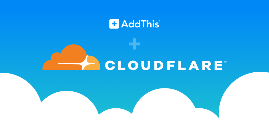 Releasing AddThis on Cloudflare Apps: Making Disciplined Product Design Decisions
