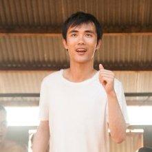 Ka-Hing Cheung