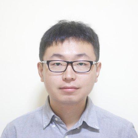 Jiale Zhi