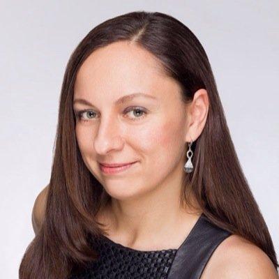 Maria Karaivanova