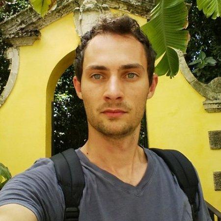 Matthieu Tourne