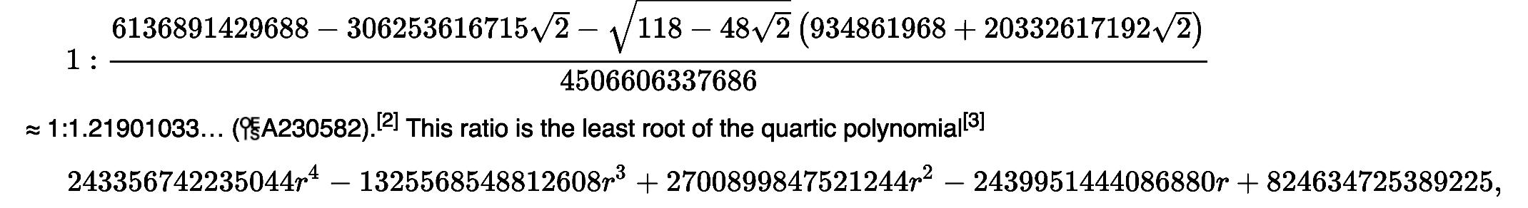 nepal-flag-formula