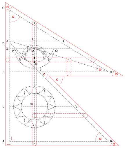 nepal-flag-geometry