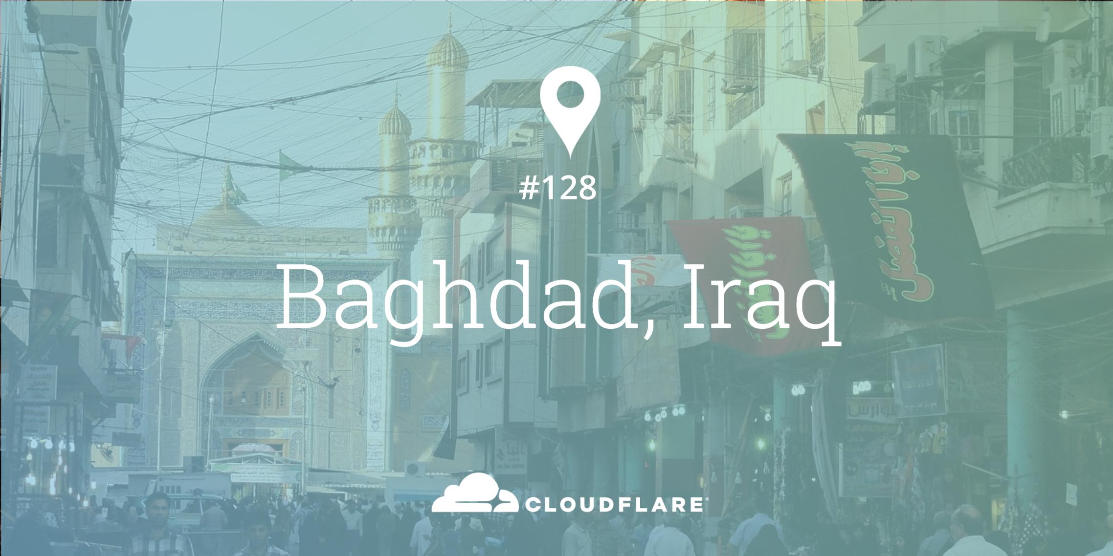 FNs våpeninspektører gikk i går løs på forskningssenteret al-Tuweitha, vel tjue kilometer sør for hovedstaden Bagdad, for tredje gang siden.