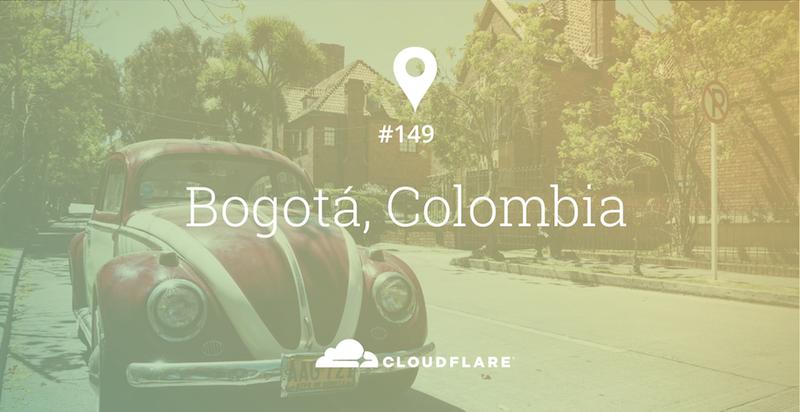 Bogota-1-1