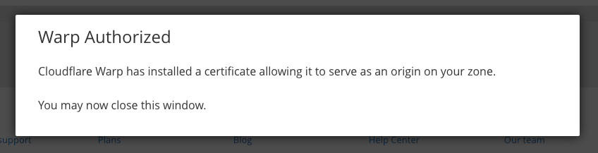 authorize-complete