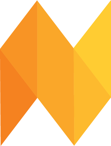 Introducing Certificate Transparency and Nimbus