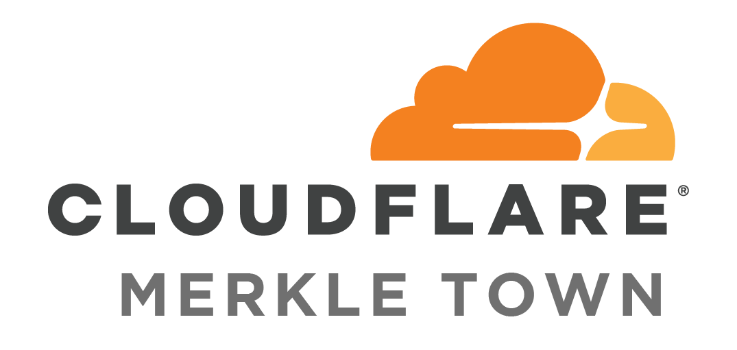 A tour through Merkle Town, Cloudflare's Certificate Transparency dashboard