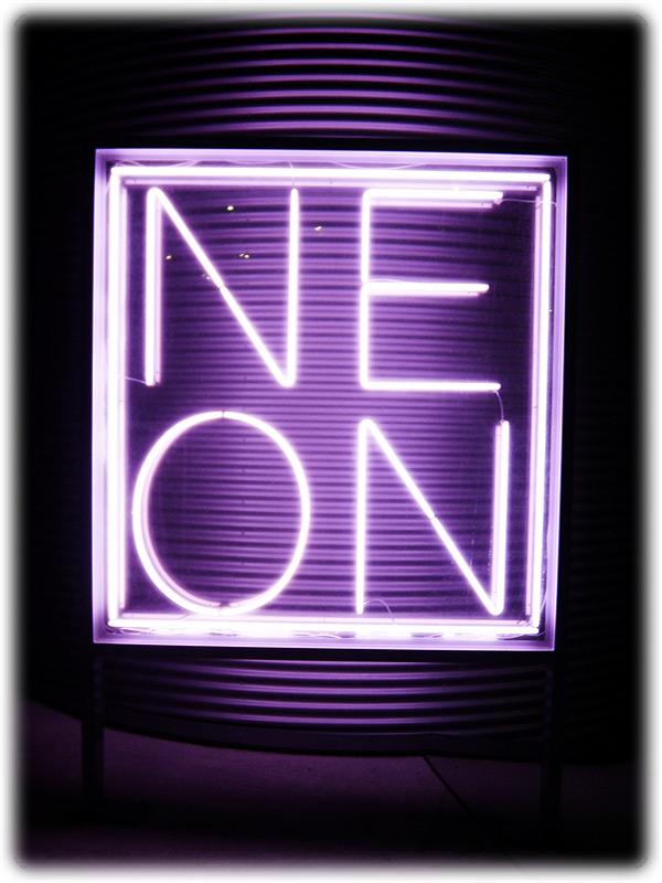 NEON is the new black: fast JPEG optimization on ARM server