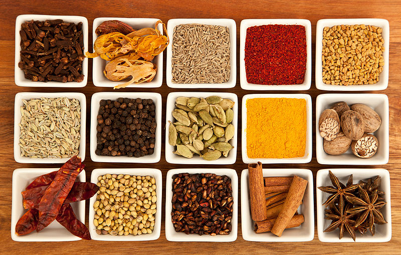 Indian_Spices-1