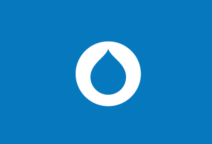 Keeping Drupal sites safe with Cloudflare's WAF