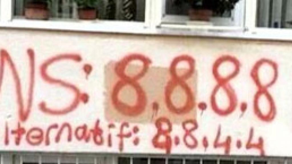 Turkey_8.8.8.8