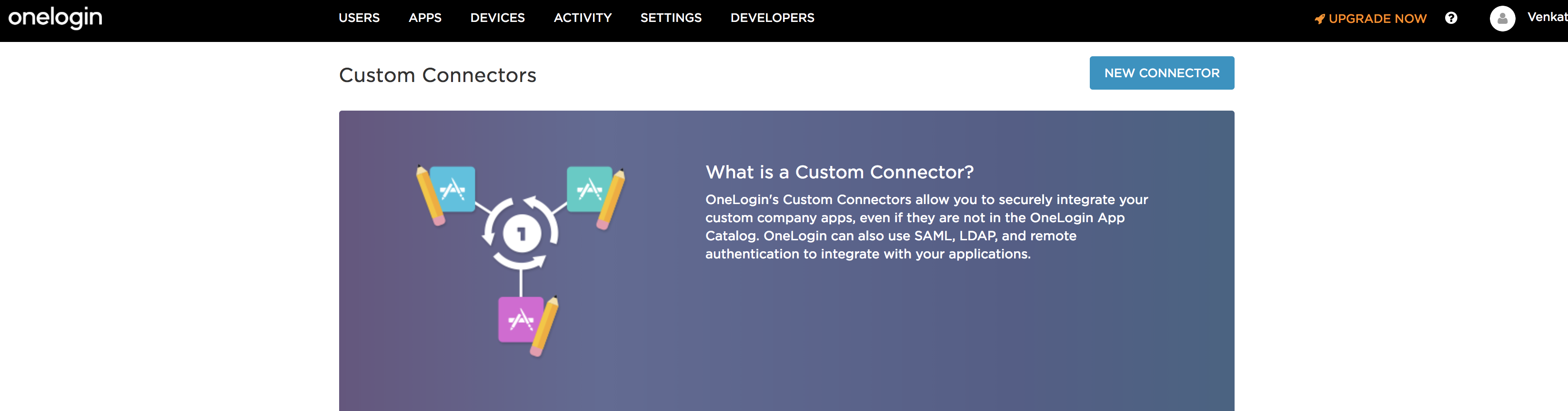 Now You Can Setup Centrify, OneLogin, Ping and Other Identity Providers with Cloudflare Access