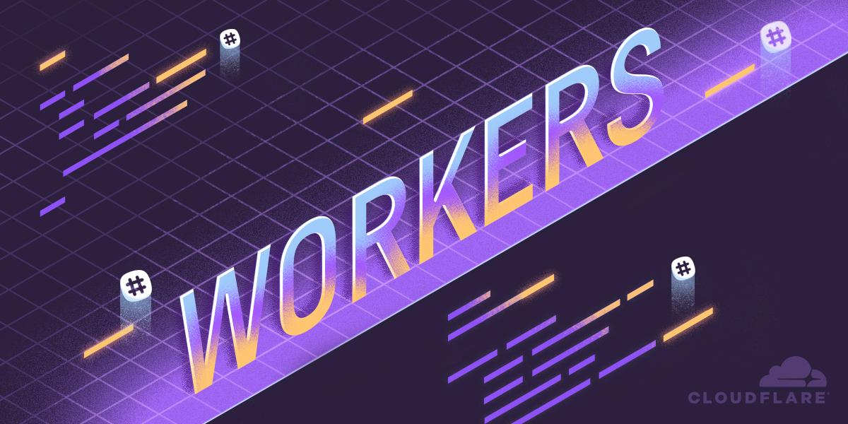 workers_slack_bot2-1