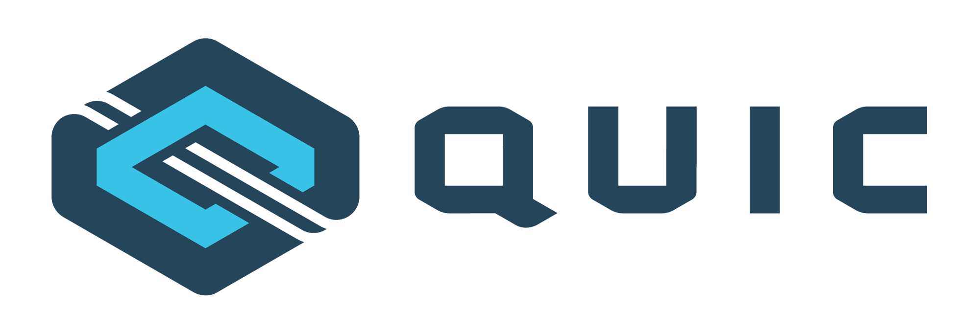 QUIC-Badge-Dark-RGB-Horiz