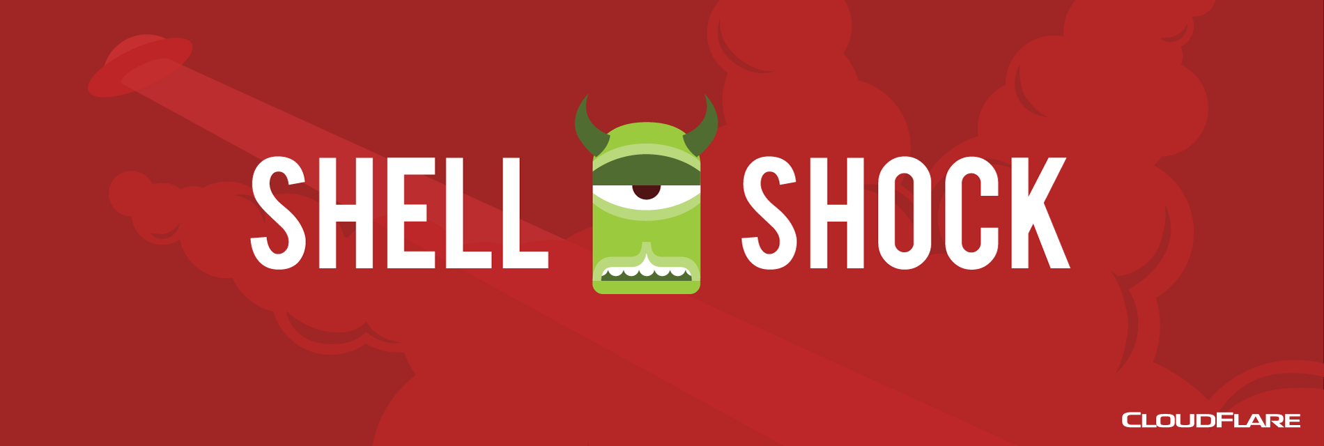 Inside Shellshock: How hackers are using it to exploit systems