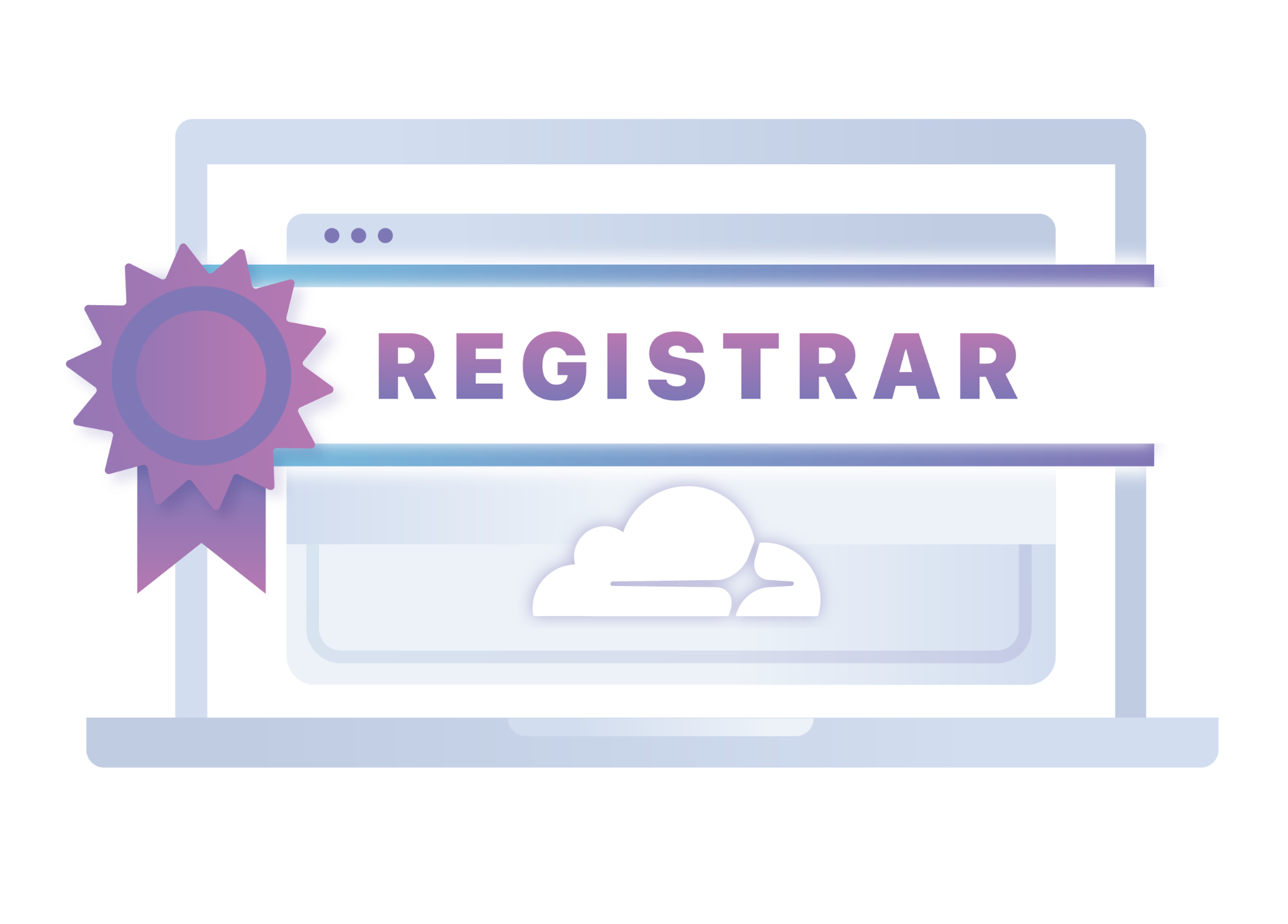 Cloudflare Registrar What Happens When You Register A Domain