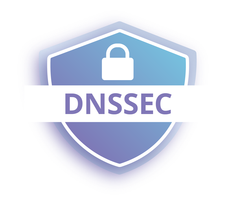 Expanding DNSSEC Adoption