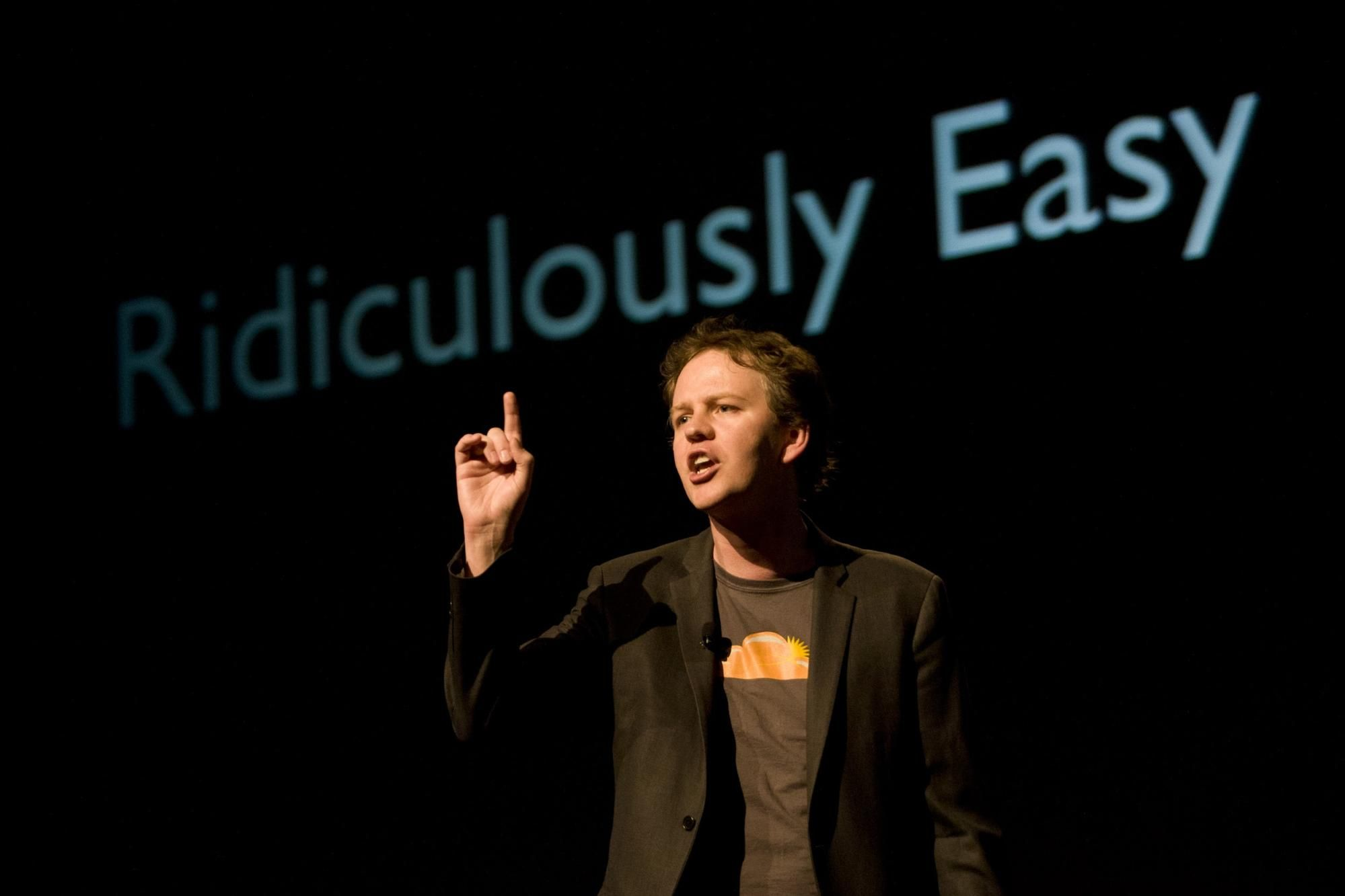 """Cloudflare Turns 8 — here's what we mean by a """"better Internet"""""""