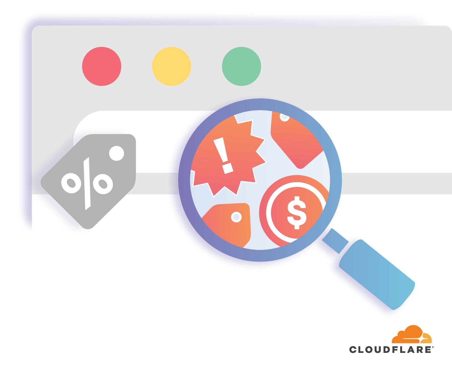 Introducing Cloudflare Registrar: Domain Registration You