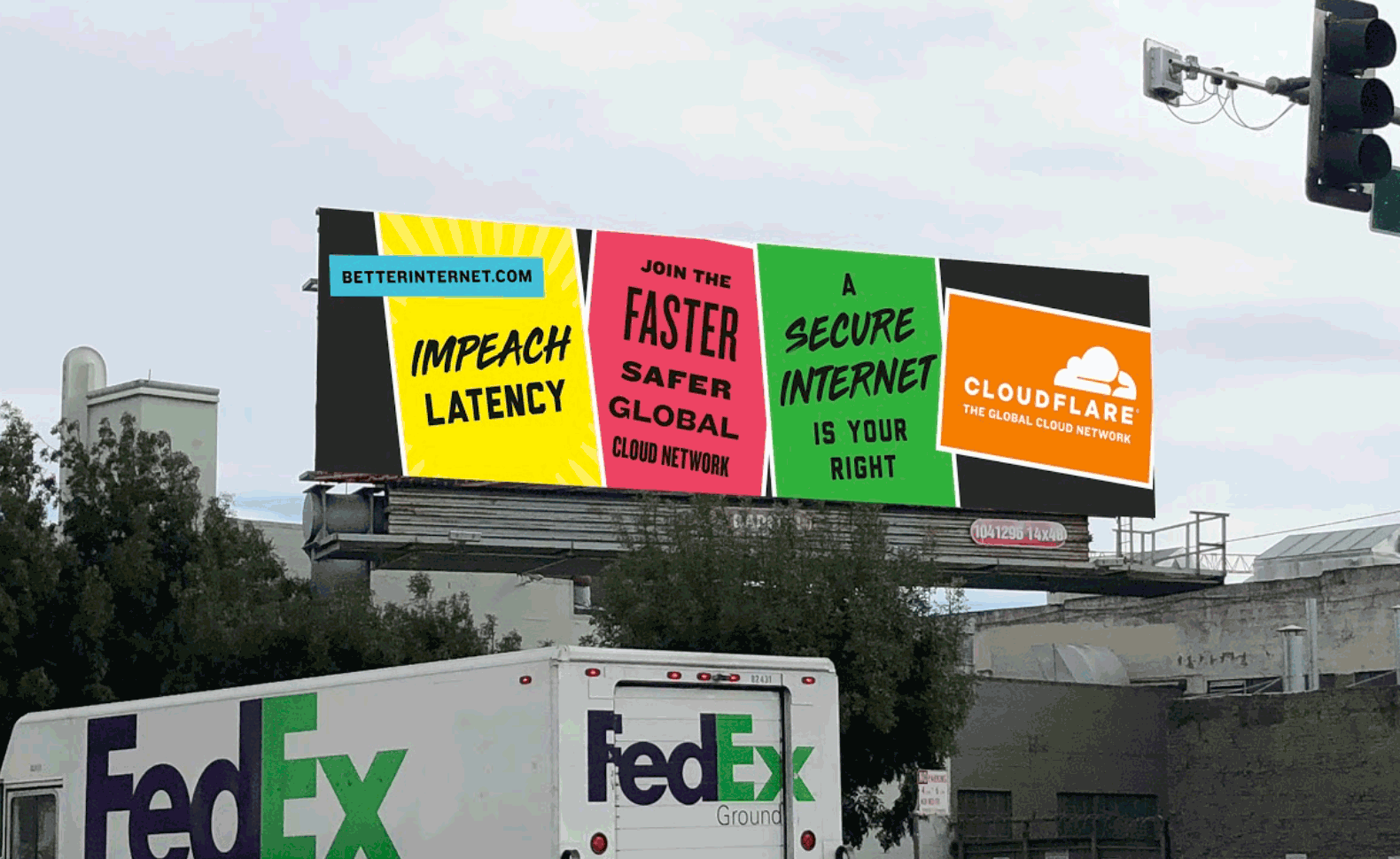 #BetterInternet: Join the Movement