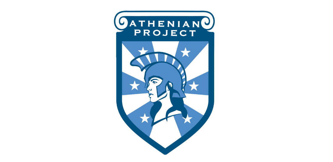 Athenian Project Turns One: Are Election Websites Safer?