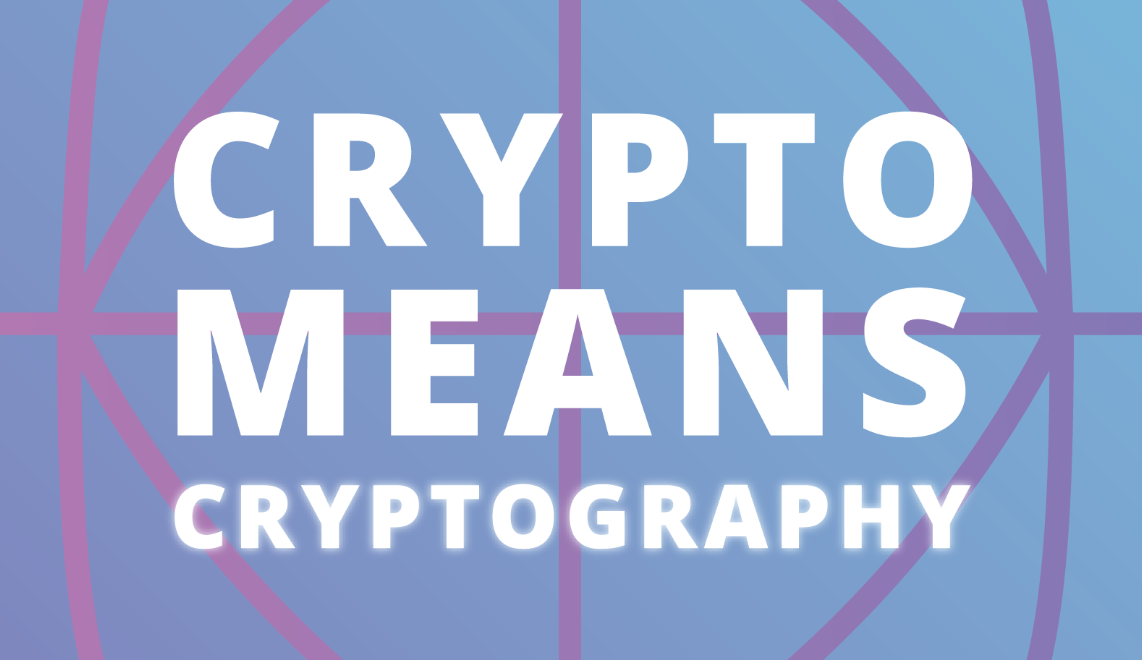 Concise Christmas Cryptography Challenges 2019