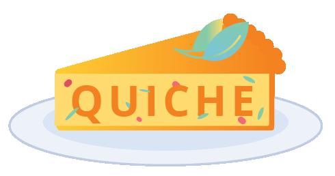 quiche-1