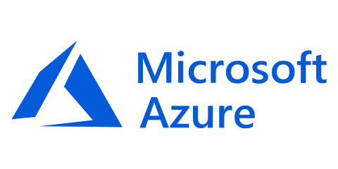 Cloudflare Support for Azure Customers