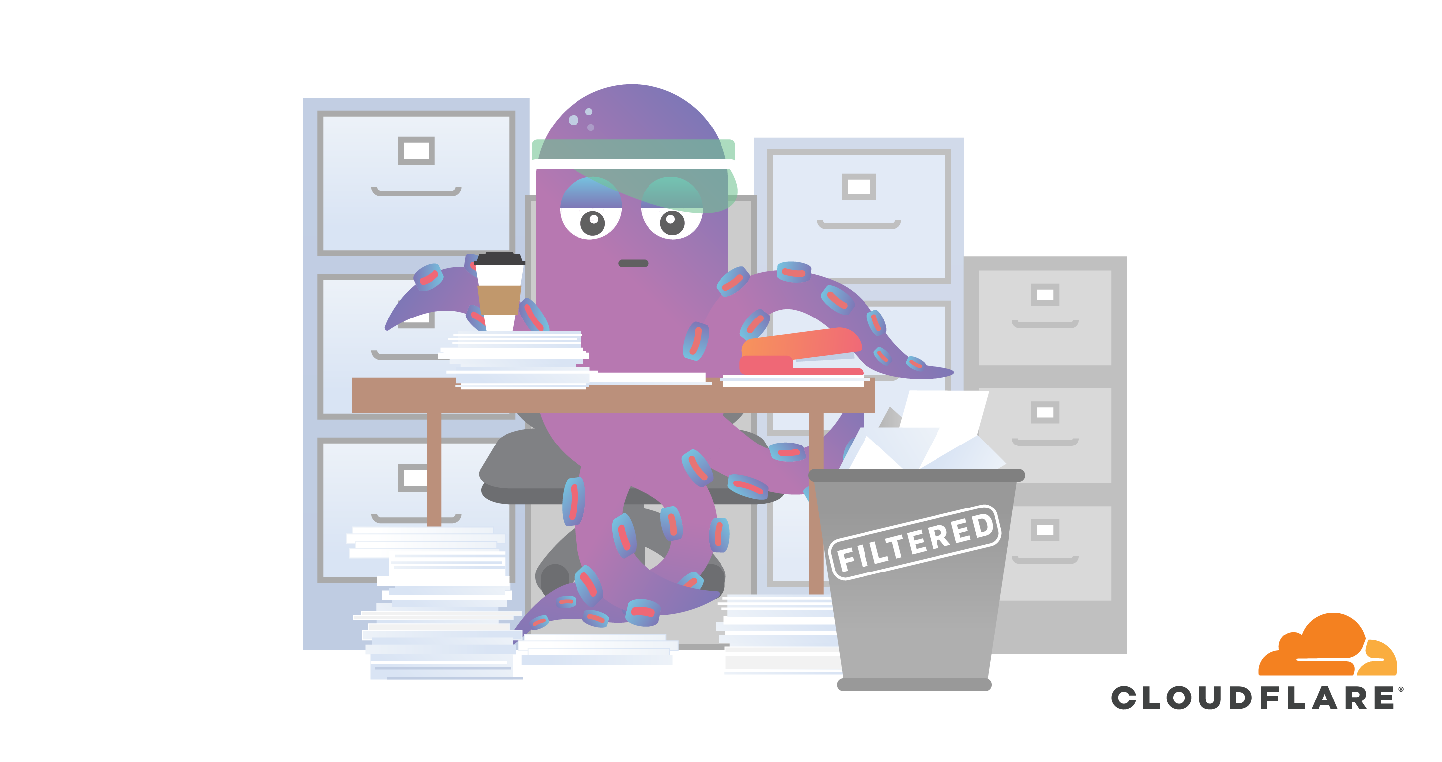 Monsters in the Middleboxes: Introducing Two New Tools for