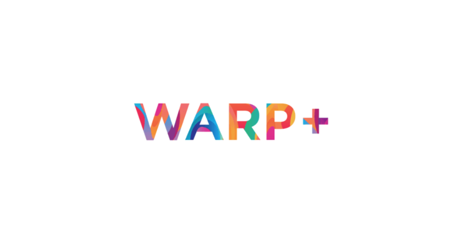 Introducing Warp: Fixing Mobile Internet Performance and Security