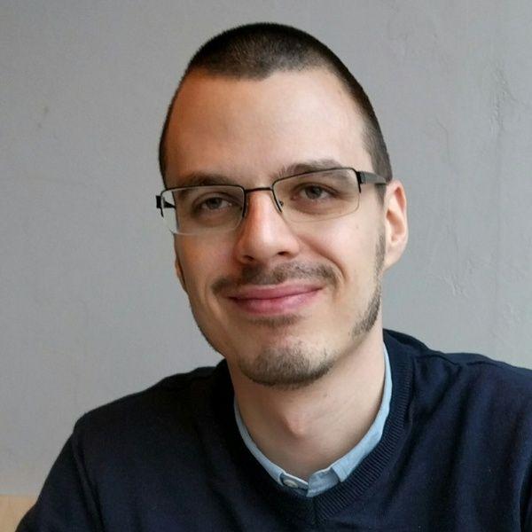 Jakub Sitnicki