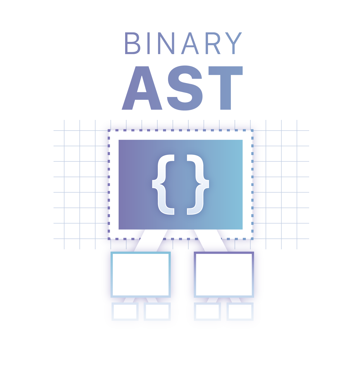 Faster script loading with BinaryAST?