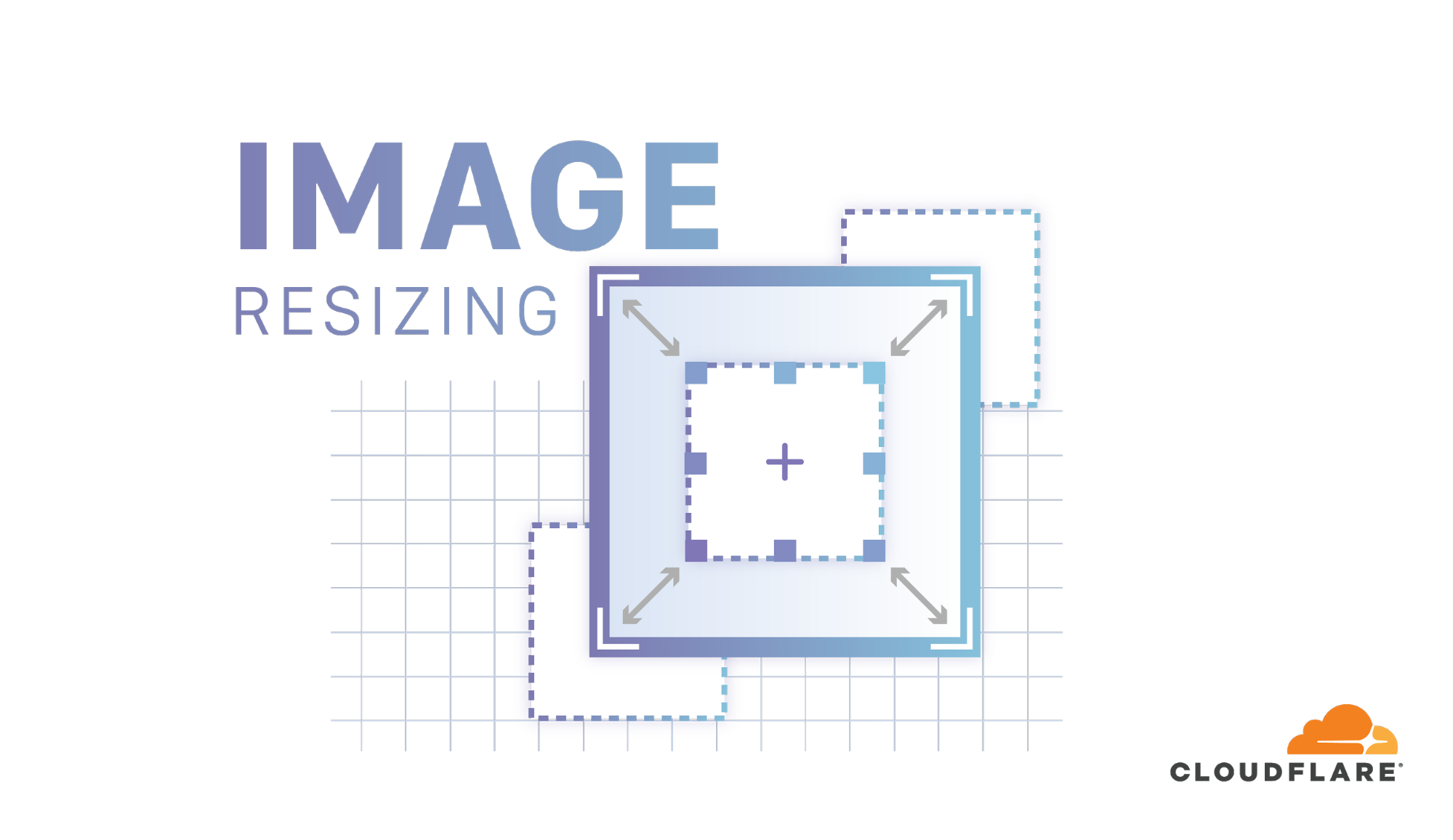 Announcing Cloudflare Image Resizing: Simplifying Optimal Image Delivery