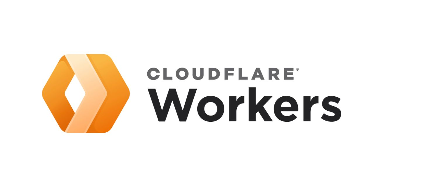 Just Write Code: Improving Developer Experience for Cloudflare Workers