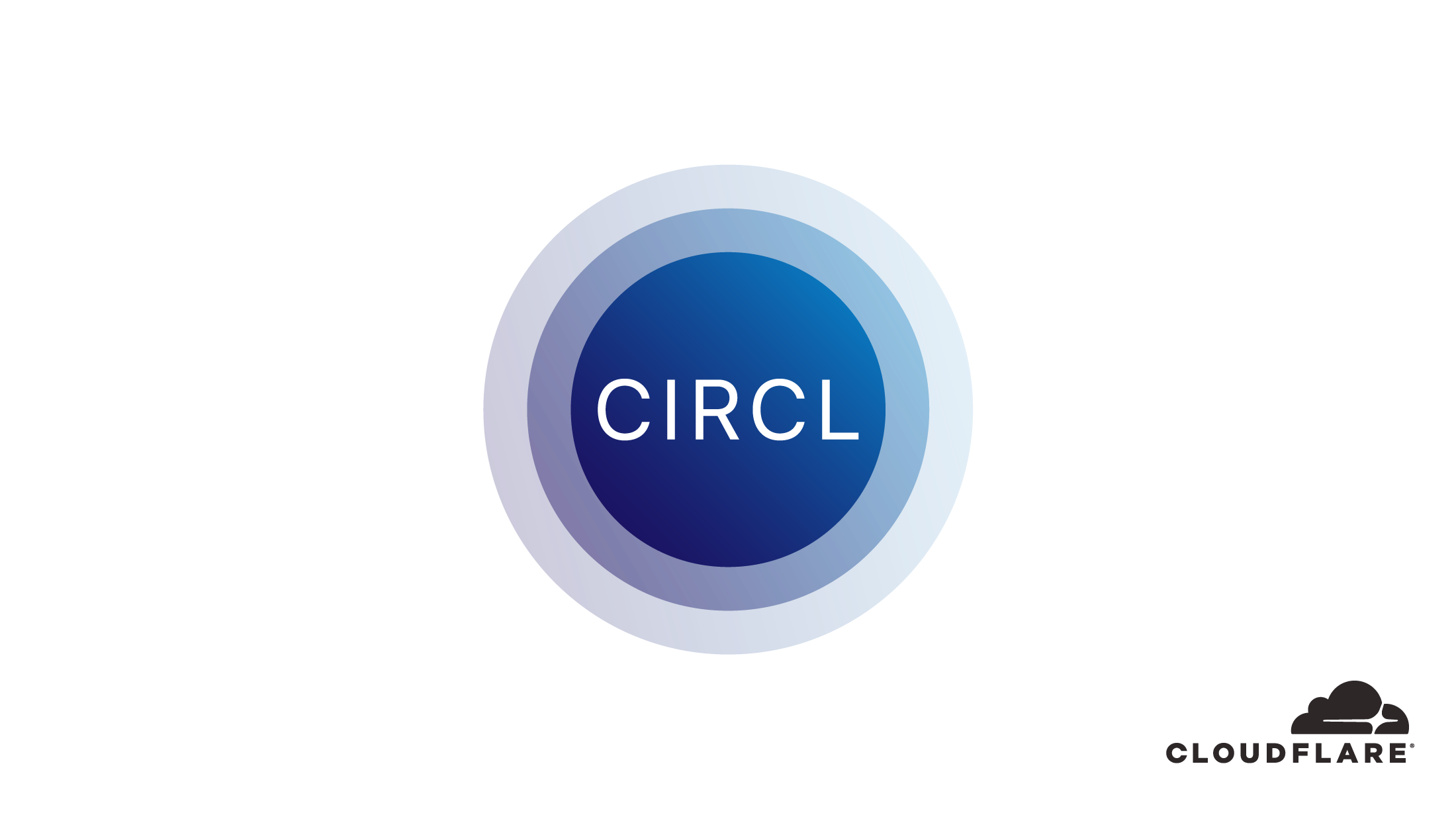 Introducing CIRCL: An Advanced Cryptographic Library