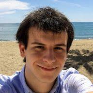 Maxime Guerreiro
